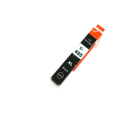 适用佳能  PGI-480XXL Putf-8 CLI-481