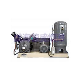 小型空压机-威海德盛烟潍(在线咨询)-烟台空压机