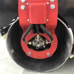 全液压压路机价格-四川压路机-山东冠林机械(查看)