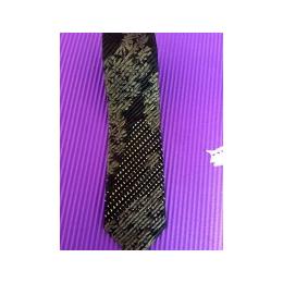 上海领带厂|领带厂|北京芊美艺领带厂