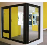 塑鋼門窗多少錢一平方 塑鋼門窗特點