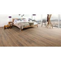 家装时选用地板应考虑因素