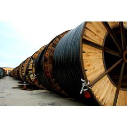 荆州高压电缆-重庆欧之联电缆有限公司-高压电缆选型