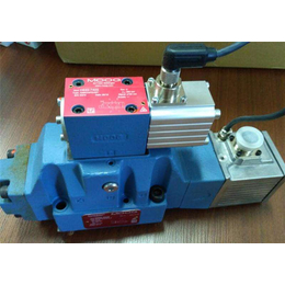 液压穆格阀D633-317B供应商