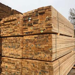 武林木材加工厂(图)-辐射松家具板材厂家电话-辐射松家具板材