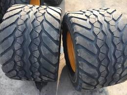 捡包机轮胎480-45R17农场专用轮胎批发零售