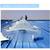 艾珀耐特采光板1.7厚防腐阻燃烧缩略图4