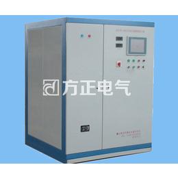 湘潭方正电气-数控整流控制柜生产厂家-整流控制柜生产厂家