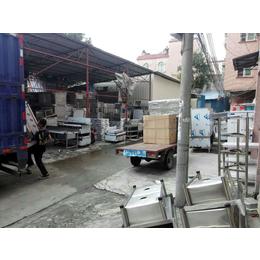 深圳厨具厂深圳厨房设备餐饮厨具酒店厨房设备幼儿园厨房