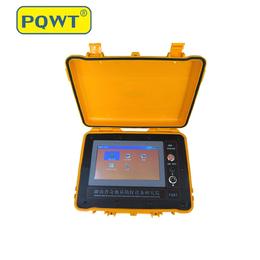 堤坝管涌检测仪 PQWT-G50型