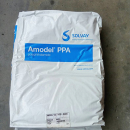 Amodel AT-1116 HS  轴承罩材料