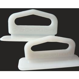 深圳手板模型厂家3D打印小批量生产就选金盛豪精密模型