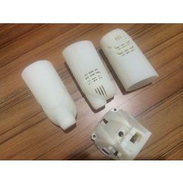 深圳手板公司3D打印小批量生产就选金盛豪精密模型