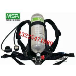减压阀是将气瓶空气减压到约他救模块三通减压阀输出