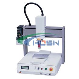 点胶机-苏州红杉自动化科技1-精密点胶机