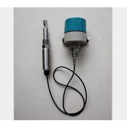 艾普信APX501缆线分体式音叉液位开关