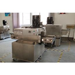 产品要闻力泰氧化皮清洗机 高压水除磷设备