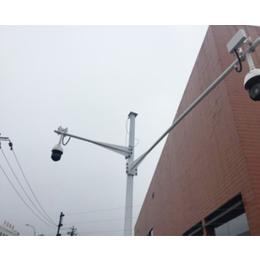周界安防雷达、安徽周界雷达、合肥徽马周界雷达