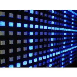 幕墙灯光照明-内蒙古幕墙灯-灯港照明