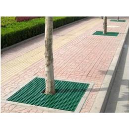 供应厂家直销玻璃钢树篦子市政绿化园林专用缩略图