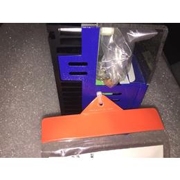 安萨尔多SPAM035U1D原装励磁模块现货直销励磁控制器