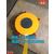 XY组合转移东西-8T转移重物移位器-8轮子铁乌龟胶轮原料缩略图1
