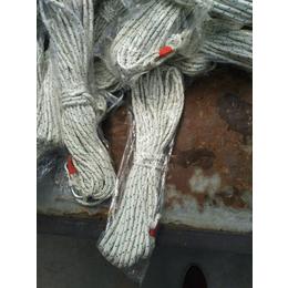 供应消防绳大小消防安全绳消防应急绳救生绳规格消防逃生绳价格