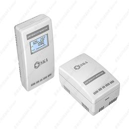原装一氧化碳变送器新报价HY-CO检测仪 CO变送器