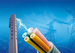 供应银川屏蔽网线 一舟网线 超五类网线 超六类屏蔽网线