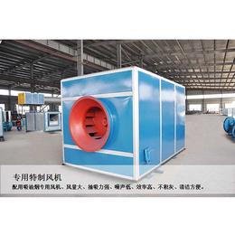 安徽国茂(多图)-餐饮油烟净化器价格-宣城油烟净化器