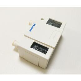 压力控制器-嘉兴裕隆(在线咨询)-智能数显压力控制器