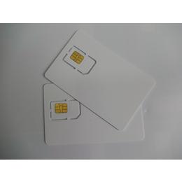 手机测试<em>卡</em> NFC测试<em>卡</em> LTE测试<em>卡</em> GSM测试<em>卡</em> 质优价