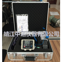 LCD-5数显直流电火花检测仪LCD-5安铂品牌供应商