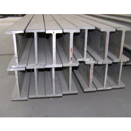 湖南郴州工字鋼 槽鋼 角鋼 H型鋼批發郴州鋼結構型材廠家訂做