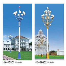 不锈钢中华灯-玖能新能源-桥东区不锈钢中华灯