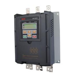 CMC-HX 380v 530kw 电机软启动器厂家亏本处理