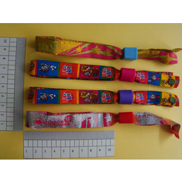 工厂直销 织带织唛手腕带 皮具皮带腰封腰带辅料配件 加工定制