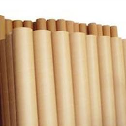康丰纸业  可定制带包装   工业纸管