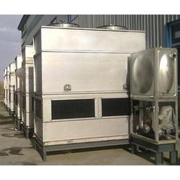 什么是闭式冷却系统-无锡易科特(在线咨询)-山东闭式冷却系统