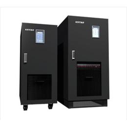 科士达UPS电源YDC9110H