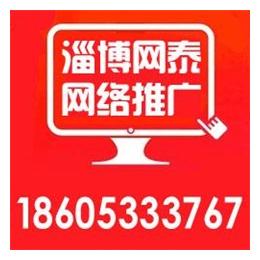 淄博易站通推广公司怎么收费-淄博网泰科技-淄博易站通推广公司