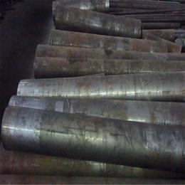 低價直銷合金結構鋼35crmo圓鋼圓棒廠家供應誠信合作