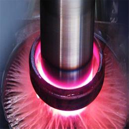 怀化立式淬火流水线|数控淬火机床|优造节能科技(推荐商家)