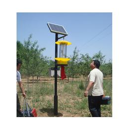 太阳能杀虫灯厂家批发、安徽普烁路灯厂家、安徽太阳能杀虫灯厂家