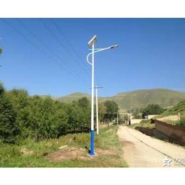安徽太阳能路灯|安徽普烁路灯|led太阳能路灯多少钱