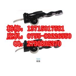 DYMO便携式手动金属标签刻字机M1101