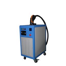 昊瑞昌亚博平台网站可定制定做各种型号充电机