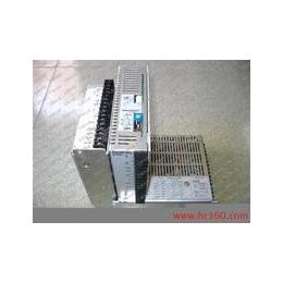 MELEC驱动器GDB-5F40