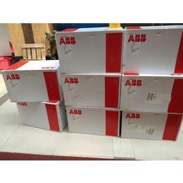 ABB软起动PSTP1400
