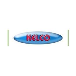 新款KELCO流体控制